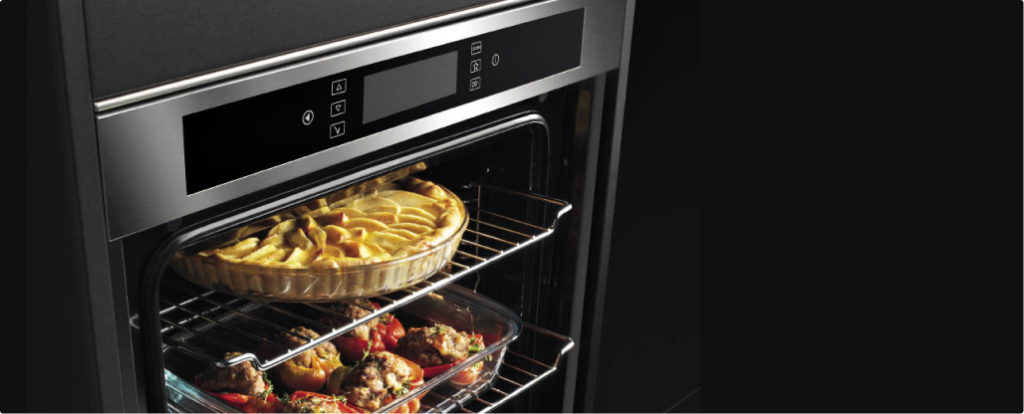 Microwave Best Seller's 2M Oven for Houses
