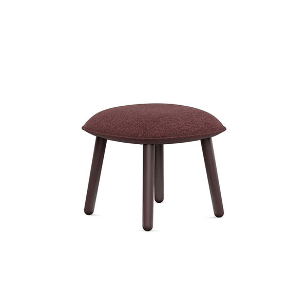 Table Set Eucalyptus Wood Ideal for Patio